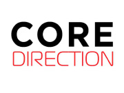 core direction